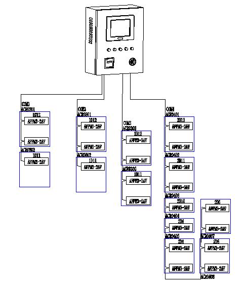 微信图片1