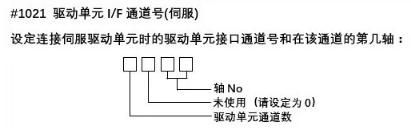 QQ截图12