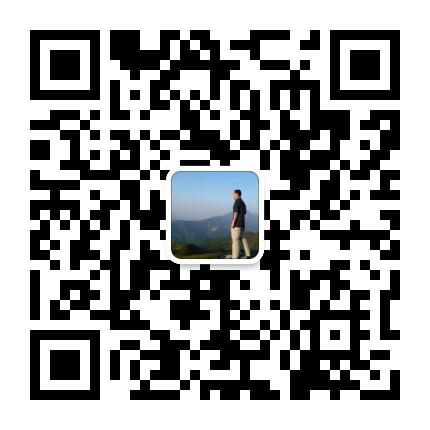 微信�D片_20200210160641