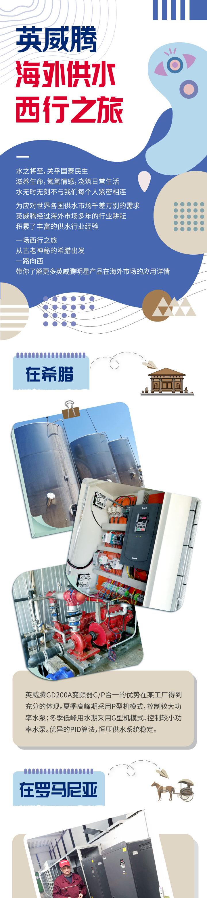 英威腾产品海外供水案例_01