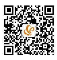 微信图片_20200827113251