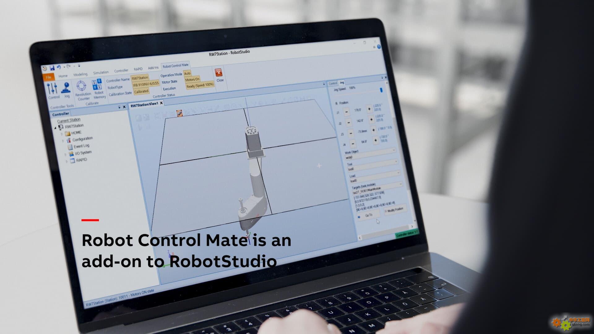 Robot Control Mate (1)