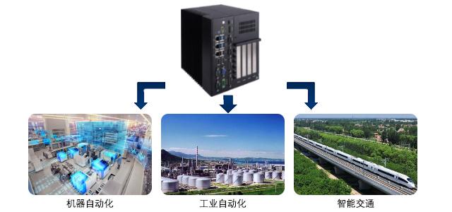 微信�D片_20200117151531