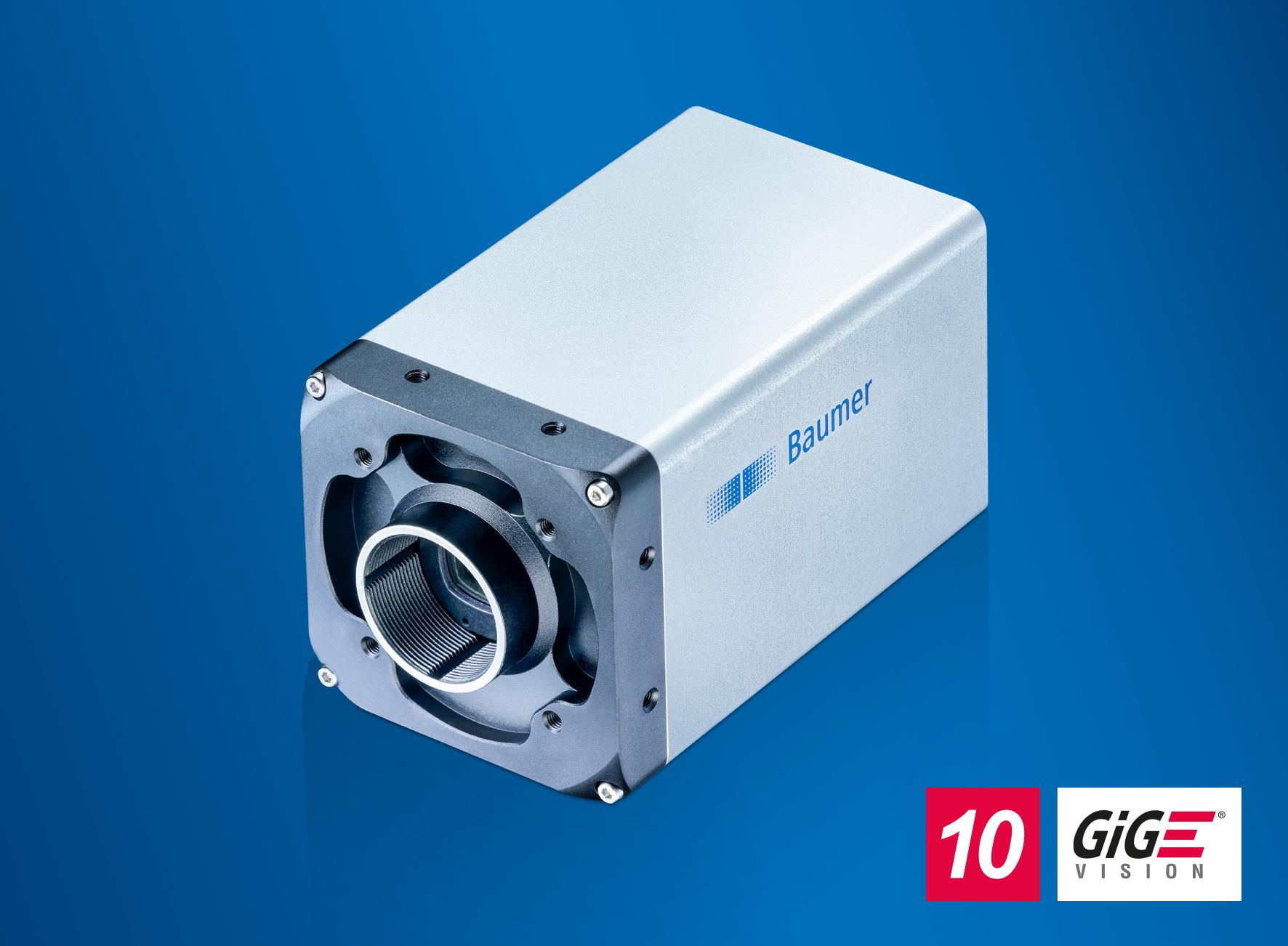 Baumer-LXT-Sony-Gen3-ML-20200310-PH