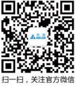 QQ截图20200221111324