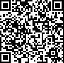微信图片_20200922142937