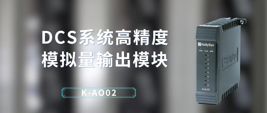 微信图片_20201104170657