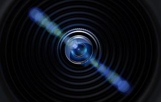 全球机器视觉行业市场规模与发展前景分析