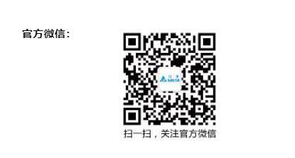 QQ截图20211013165917