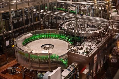 新闻图片3_西门子与太古可口可乐价值共创的MIS系统将被推广至太古可口可乐中国内地18家工厂、近100条生产线中
