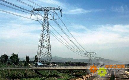 特高压问题成十二五电网规划讨论重点