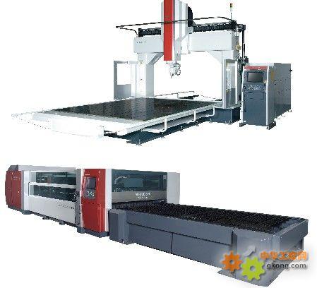 以及CNC数控产品.我们将综合展示三菱电机自动化在中国的各系列高清图片
