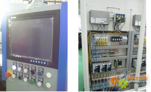 研华工控机工业平板电脑