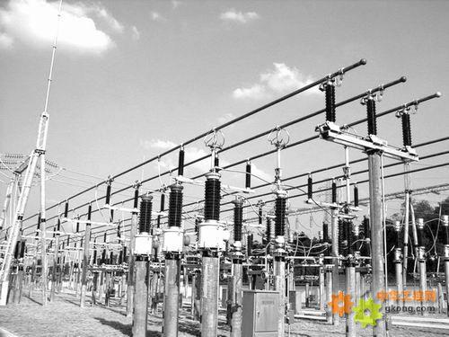 lsic大规模集成电路