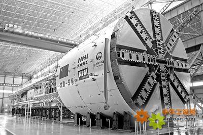 工业经济:两化深度融合促产业结构调整