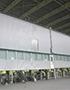 三重集成 保证质量——西门子全集成驱动系统在亚洲浆纸公司造纸生产线上的应用