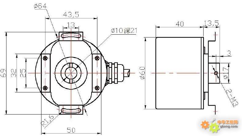 电路 电路图 电子 工程图 平面图 原理图 788_443