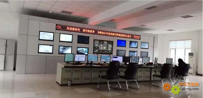 Haiwell(海为)PLC 云摄像机 IPC火灾报警系统&远程监控解决方案