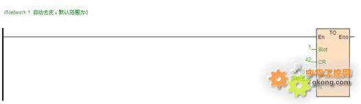 haiwell海为PLC称重模块应用
