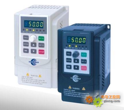 1.5kw380v康沃变频器