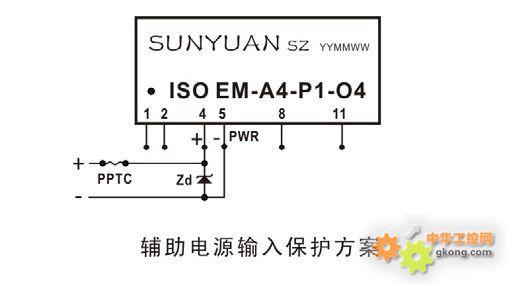 zd2在电压为12v,15v时用p6ke18a,24v时用p6ke30a.