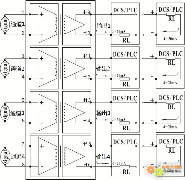 电路 电路图 电子 原理图 647_631