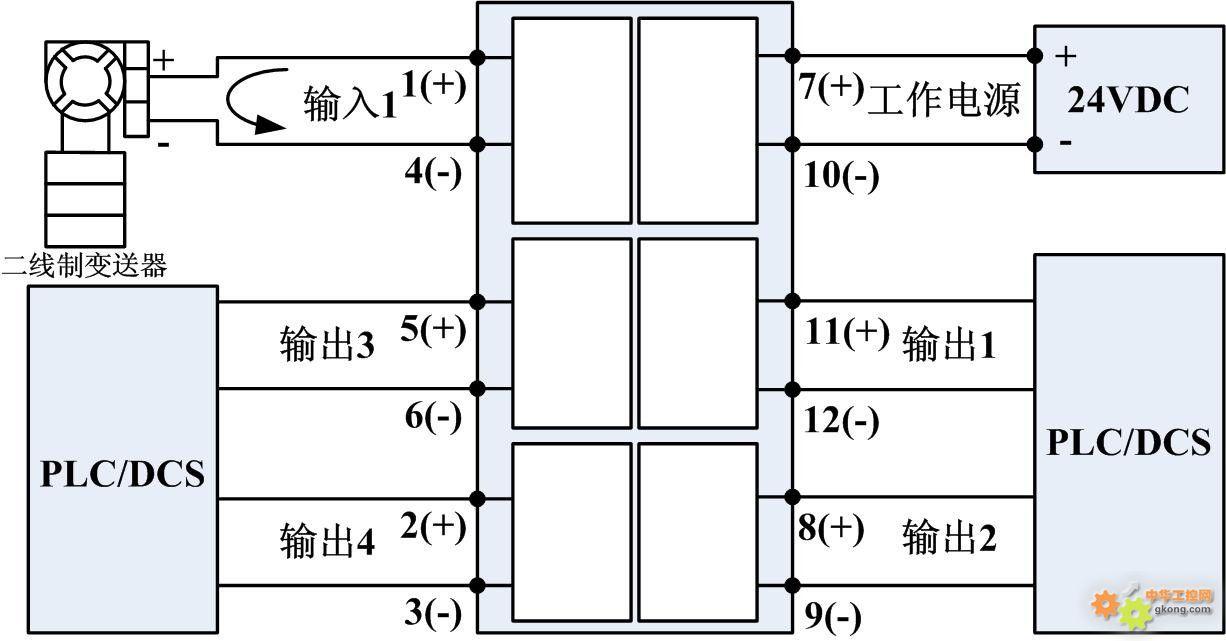 电路 电路图 电子 户型 户型图 平面图 原理图 1226_641
