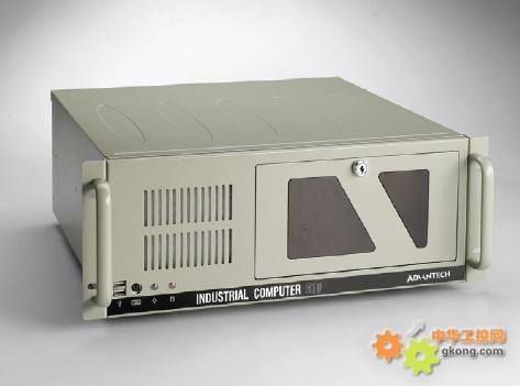 自己有一个 研祥工业平板电脑 朝鲜战争时期的慰问杯