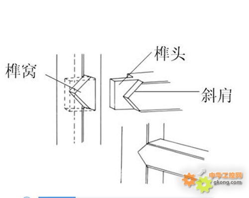 电路 电路图 电子 工程图 平面图 原理图 500_397