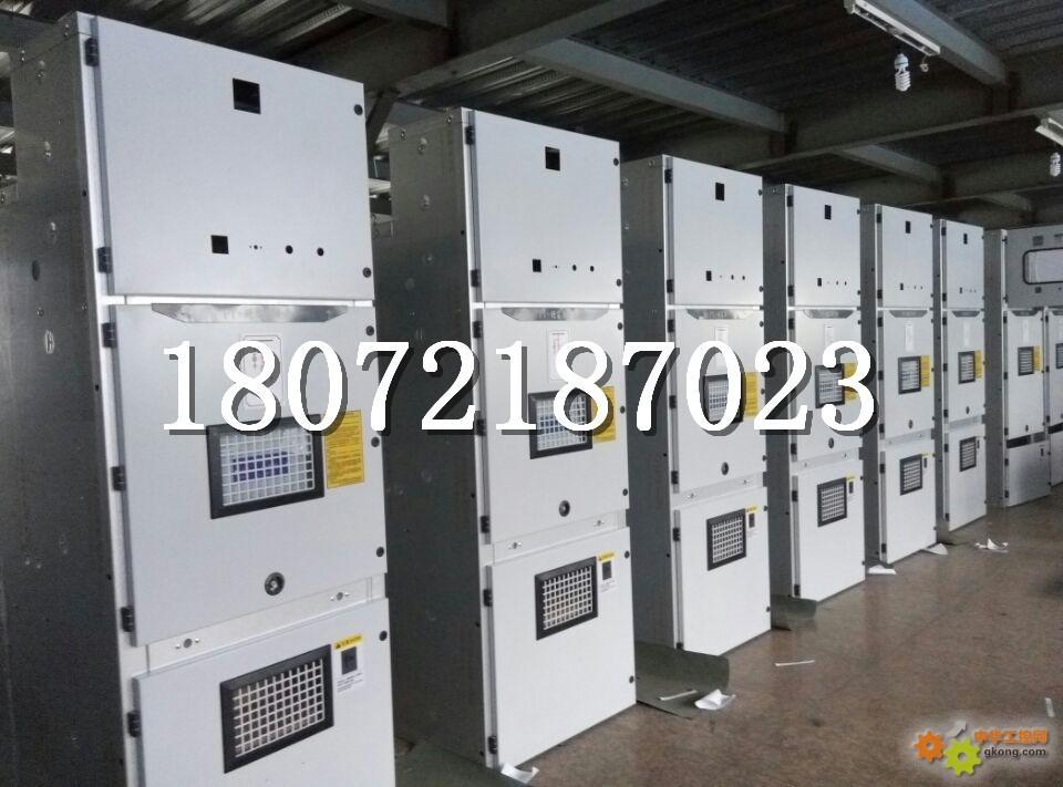 江苏KYN28 12中置柜价格
