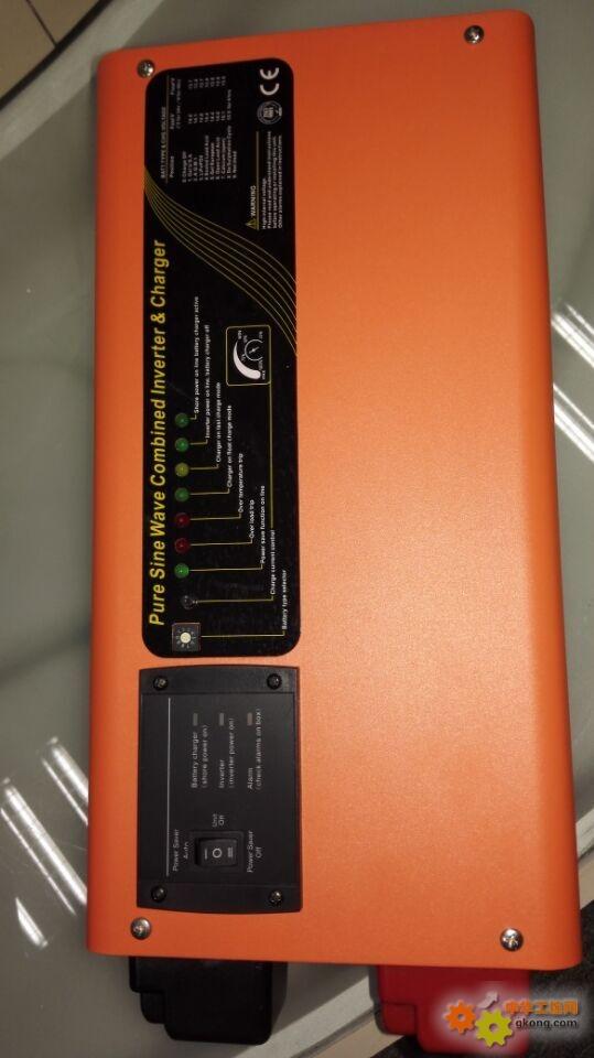 它可以用在最常见的电力电器,如轮船,重型卡车,工业设备,空调,电视机