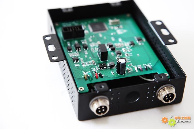新型土壤水分温湿度测量仪传感器