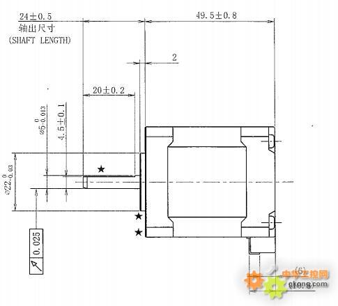 电路 电路图 电子 户型 户型图 平面图 原理图 485_439
