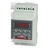 安良电压继电器